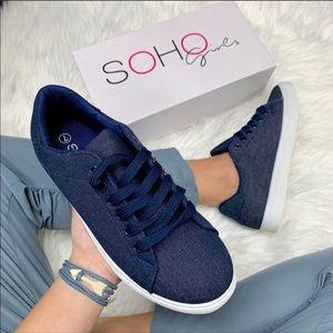 Soho Girls
